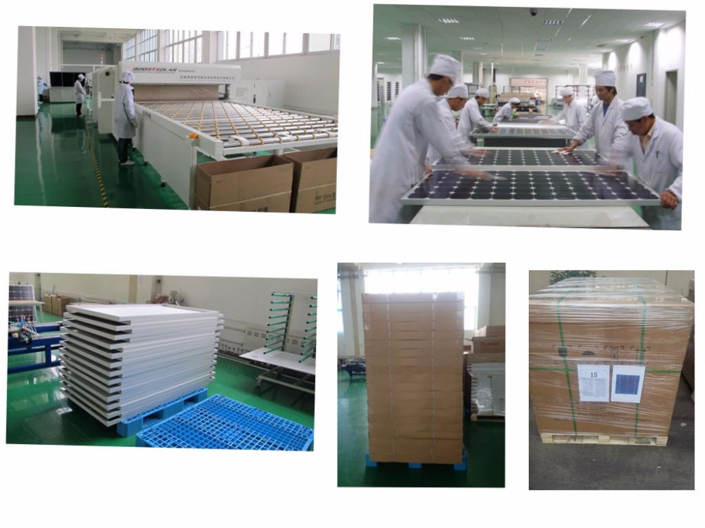 Factory Direct 200w 1580 808 40 35 System Energy Saving
