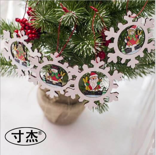 Dibujos De Arboles De Navidad Pintados.Venta Al Por Mayor Dibujos De Arboles Pintados Compre Online