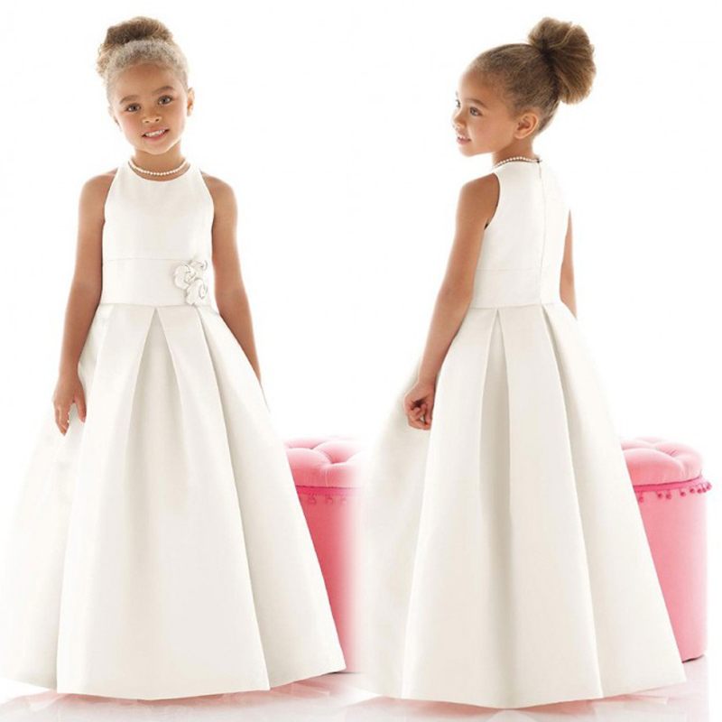 2b671bc4926b0 Cheap Dresses Age 13, find Dresses Age 13 deals on line at Alibaba.com