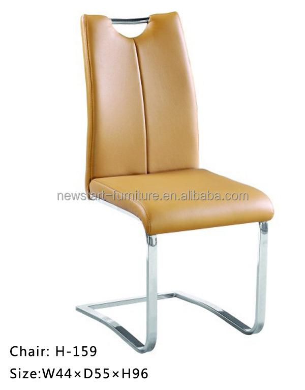 Waiting room new Italian model low price dining chairsWholesale waiting room new Italian model low price dining chairs  . Low Price Dining Chairs. Home Design Ideas