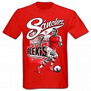 outlet store f2316 c7d14 Cheap Arsenal Buy Sanchez, find Arsenal Buy Sanchez deals on ...