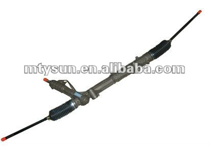 97VB-3N503-BA Steering Gear/ Rack for FORD TRANSIT Replacement Parts