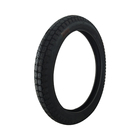 Best Selling China Popular Products Motorcycle Tyre And Tube 2.75-18
