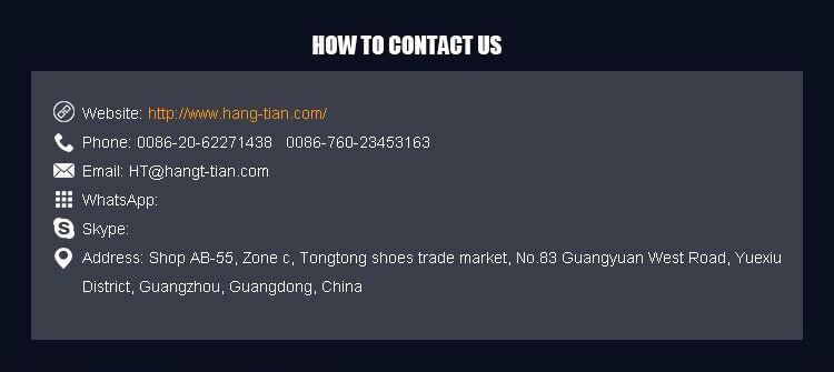 China Suppliers 12v 100ah World Best Maintenance Free Jis Car ...