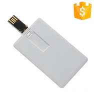 wholesale electronic gifts custom credit card usb flash and micro sim card reader