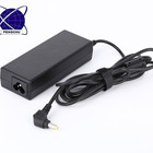 19v 3.95a used laptop chargers and batteries
