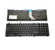 Brand new UI laptop keyboard for HP Pavilion DV7-2000 DV7-2100 DV7-2200 DV7-3000 laptop keyboard