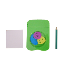 New Style Kids Educational Tool Doodle Art Drawing Toy