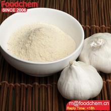 Top Quality Garlic powder.kanob