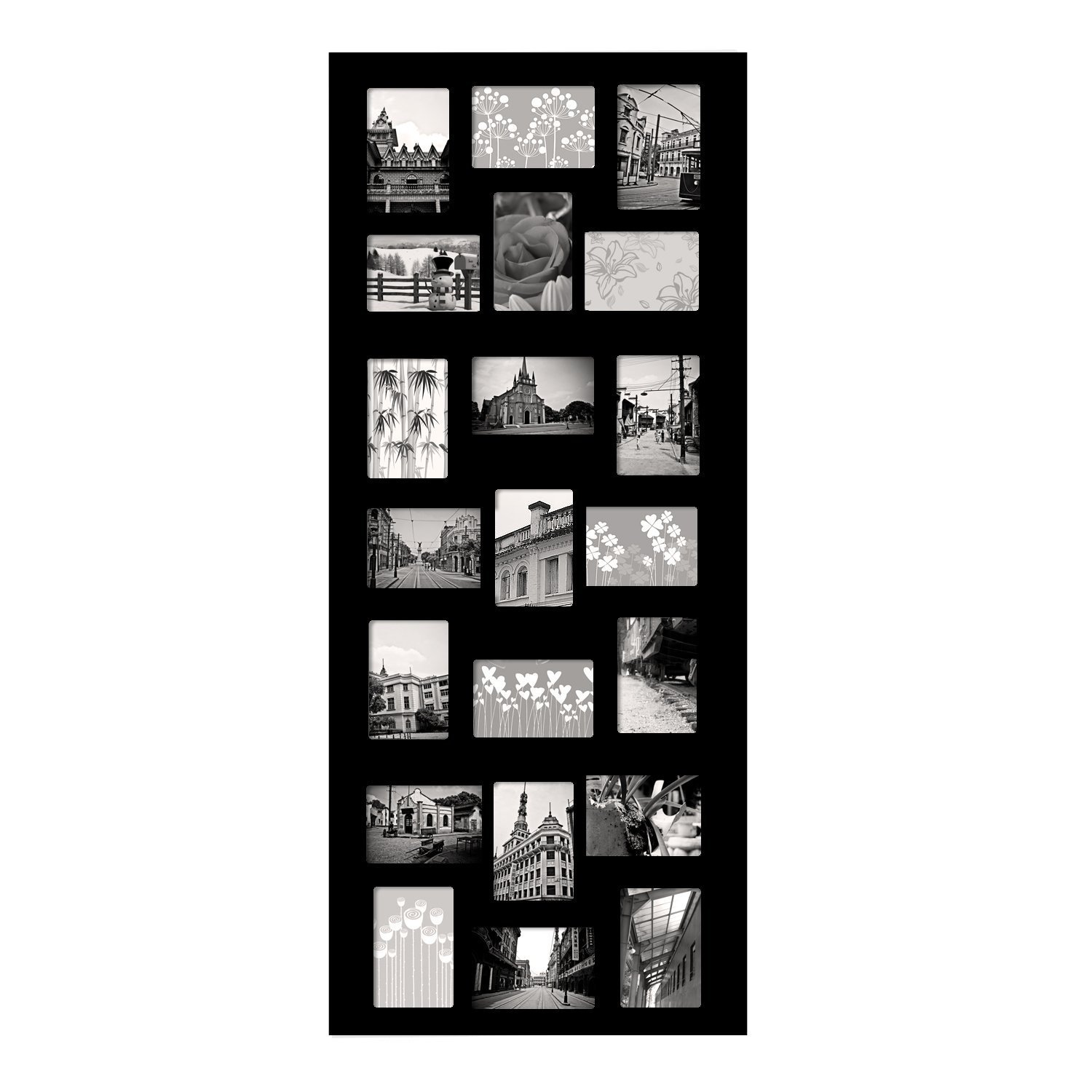 Cheap 4x6 Photo Frame Collage, find 4x6 Photo Frame Collage deals on ...