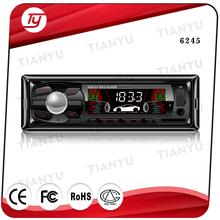 fm am transmitter new hindi mp3 song download Amplifier car player with bluetooth