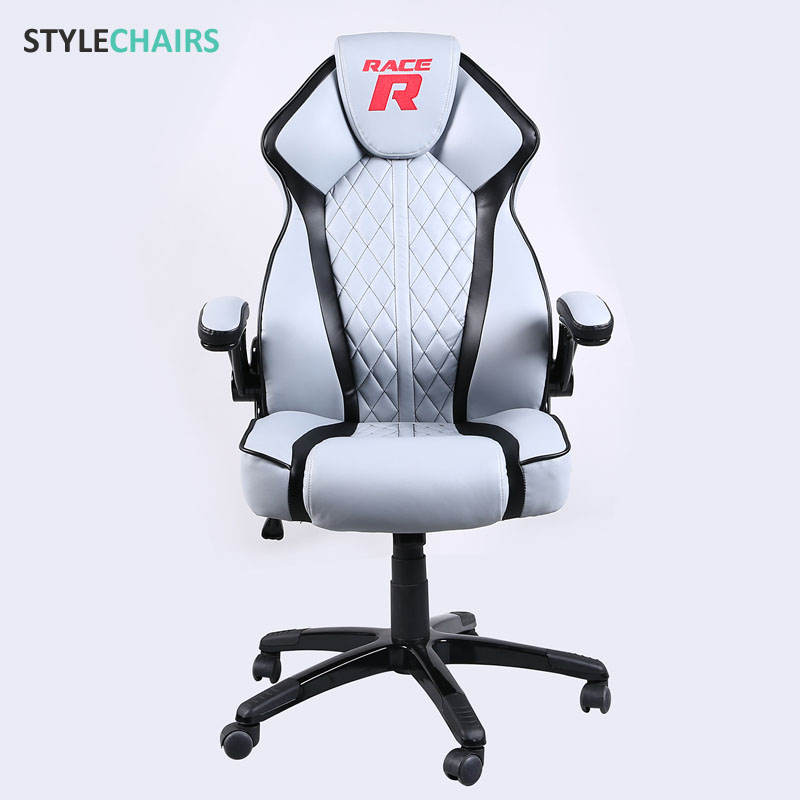 Phenomenal Comfortable Gaming Chair No Wheel Walmart Canada Oem Odm Internet Cafes Chair Buy Gaming Chair Walmart Gaming Chair No Wheel Gaming Chair Walmart Squirreltailoven Fun Painted Chair Ideas Images Squirreltailovenorg