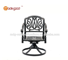 Round Egg Chair, Round Egg Chair Suppliers And Manufacturers At Alibaba.com
