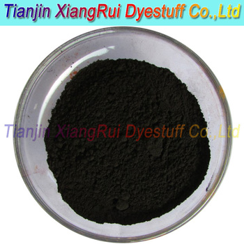 Dyes Acid Black 172