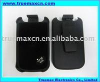 9000 Belt Clip Holster for Blackberry 9000