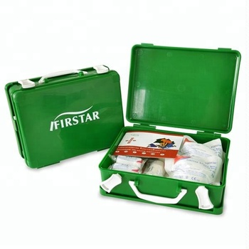 Hottest wholesale medical kit