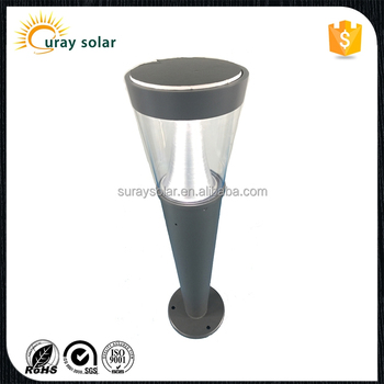 New Products 2016 Innovative Solar Led Path Light Led The Lamp ...