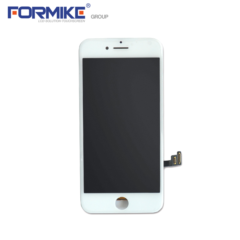 Mobile Phone Lcds LCD Display Touch Screen Digitizer For Iphone 7 OEM LCD