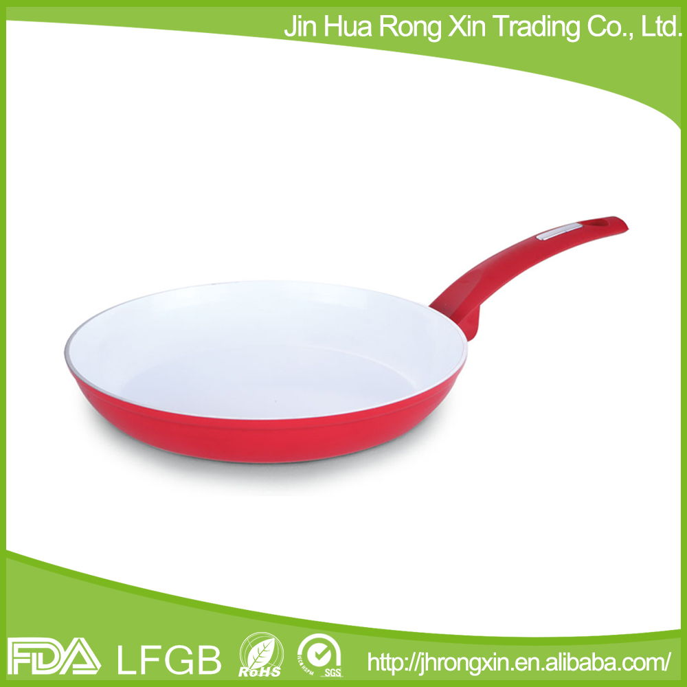as seen on tv ceramic fry pan as seen on tv ceramic fry pan suppliers and at alibabacom - Ceramic Frying Pan