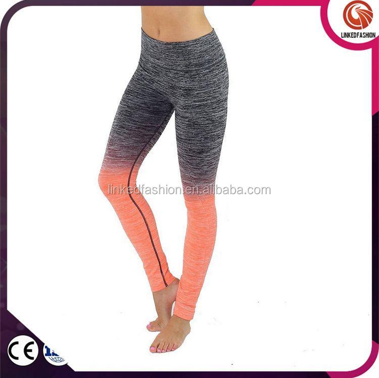 Custom Yoga Pants, Custom Yoga Pants Suppliers and Manufacturers ...