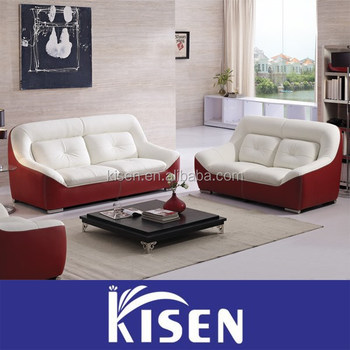 Modern Sectional Sofas For Small Spaces Sofas For Small Spaces Buy Sectional Modern Sofa Modern Leather Sofa