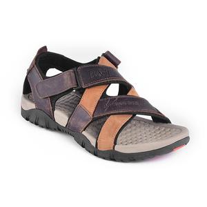 0afe25173 2019 Anti-Slippery Beach Sandal Men