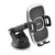 Hot sale amazon 360degree rotation dashboard cell phone holder windshield suction cup phone mount