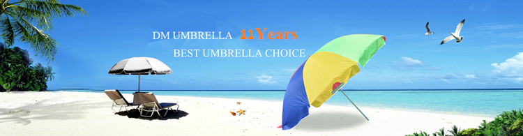 beach umbrella1