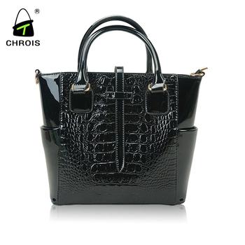 46303bf6d52 Dubaï Mode Femmes Sac Dame En Gros Pas Cher Sacs À Main Chine - Buy ...