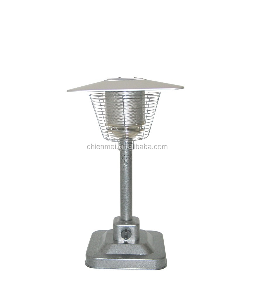 Great Tabletop Gas Patio Heater, Tabletop Gas Patio Heater Suppliers And  Manufacturers At Alibaba.com
