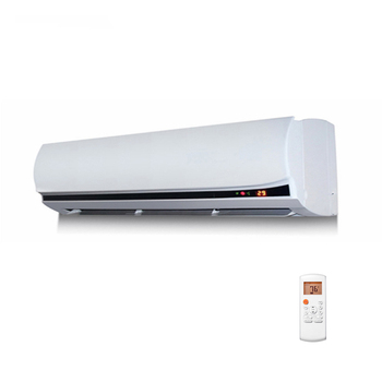 Hotsale R22 Cooling Heating 12000btu minisplit split air conditioner