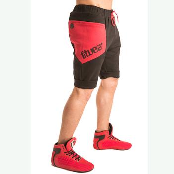 4fe833c7030d Oem Sportswear Mens Guys Summer Shorts Men - Buy Mens Shorts ...