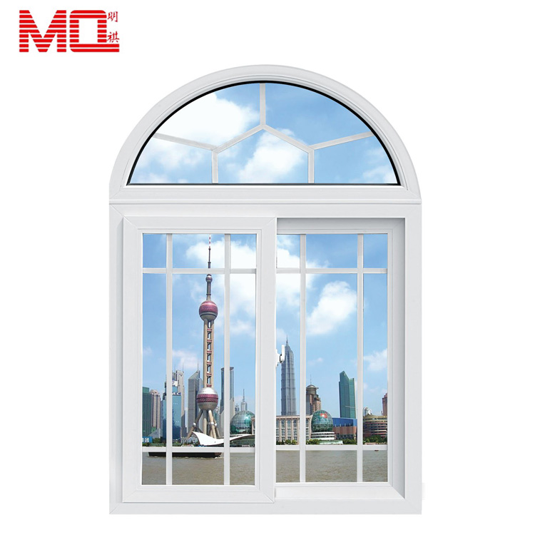 official photos 148a2 e1c5b Upvc Arched Window With Grill Design Systems Security Doors And Windows -  Buy Security Doors And Windows,Arched Window With Grill Design,Upvc Window  ...