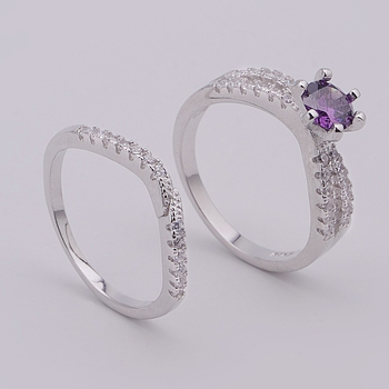 natural stone jewelry couple ring saudi arabia gold wedding ring price - Wedding Ring Price