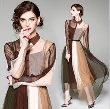 Promosi Elegan Gaun Modern Yang Beli Elegan Gaun Modern Yang Produk