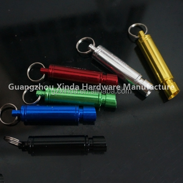 New design Promotional Honey intercooler keychain 3d Metal car keyring.Honey keyholder