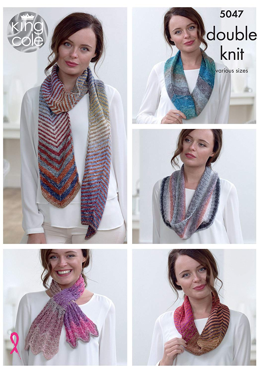 Cheap Cowl Neck Scarf Knitting Pattern, find Cowl Neck Scarf ...