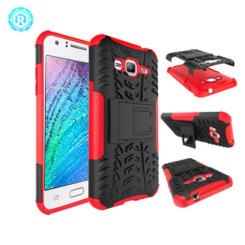 sale retailer f615f ef54d 2 In1unique Design Case For Samsung Galaxy J3 Waterproof Phone Back Cover -  Buy Case For Samsung Galaxy J3,2 In1case For Samsung Galaxy J3,Back Cover  ...