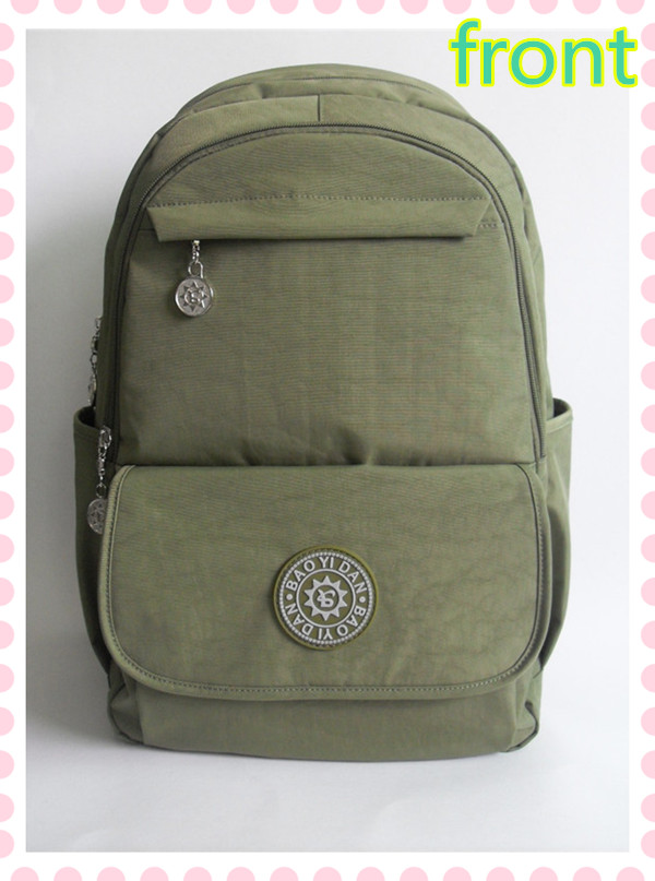 Cute Stylish College Backpacks, Cute Stylish College Backpacks ...