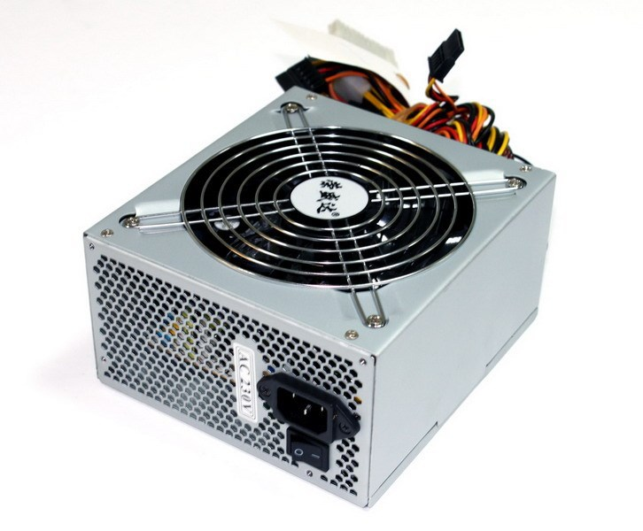 Ce Rohs Computer Smps 400w 12v 30a Atx Power Supply Pc - Buy 400w ...