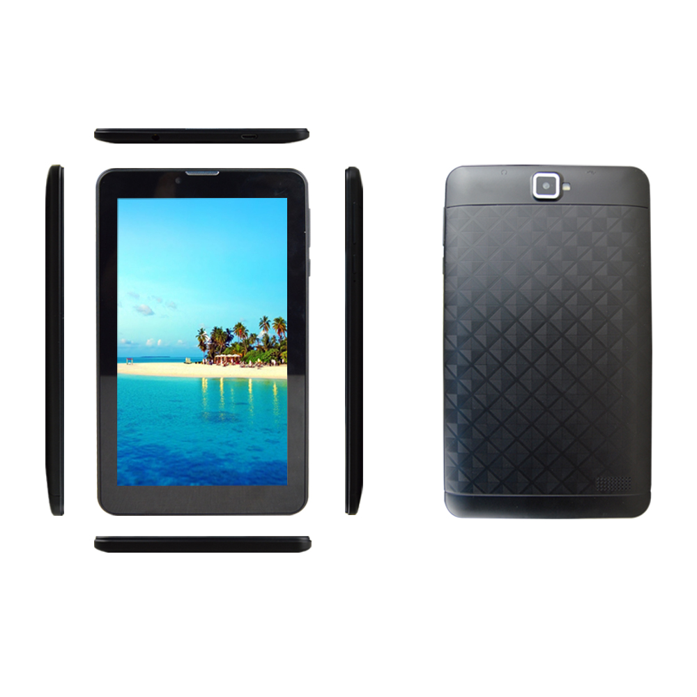 7 inch factory reset android tablet pc call-touch smart tablet pc