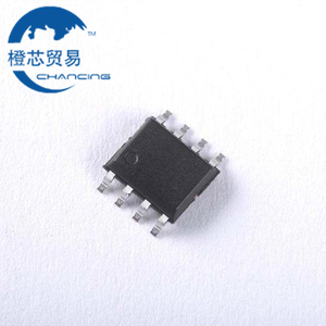 L46 Ic, L46 Ic Suppliers and Manufacturers at Alibaba com