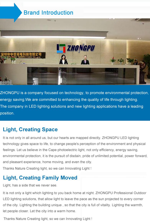 250w High Bay Light With 25000lm 5 Years Warranty Led 250watt ...