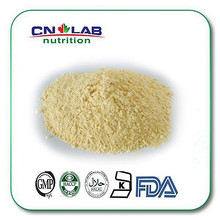 Functional,food grade,Korea red Natural Ginseng root extract powder