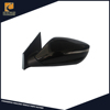 High Quality Side mirror Car mirror for 2011 AZERA Electric With Lamp Rearview mirror