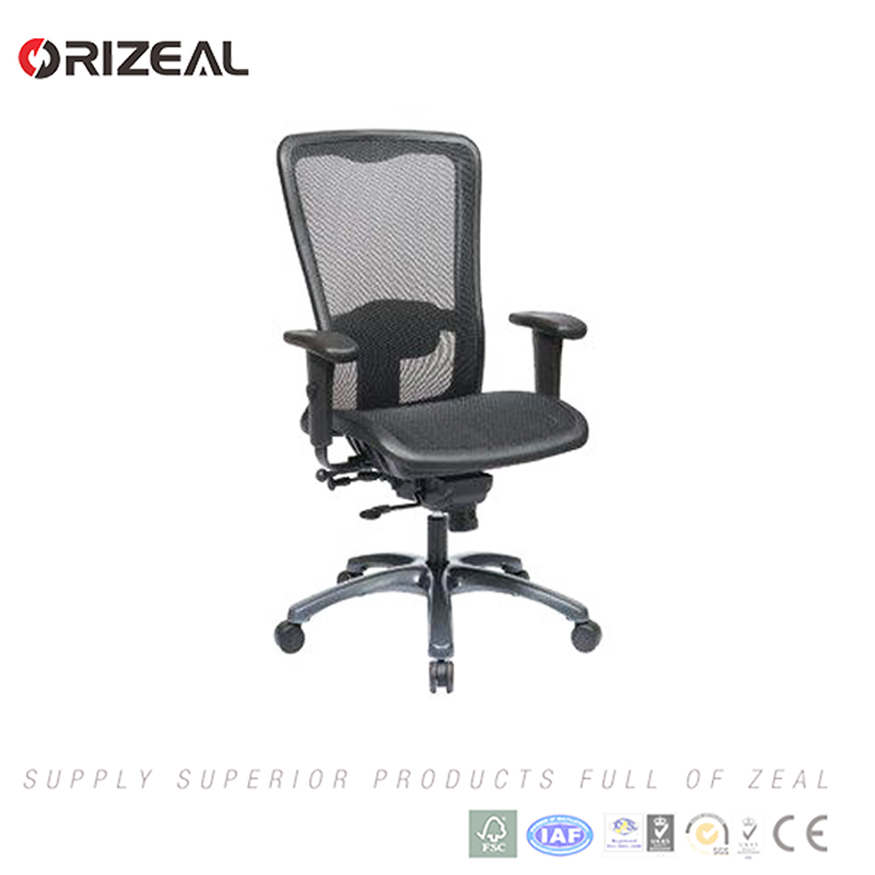 Tremendous Eco Friendly Low Back Swivel Mesh Cheap Office Desk Chairs With Low Minimum Buy Low Back Mesh Desk Chair Mesh Desk Chair Low Back Desk Chair Product Ibusinesslaw Wood Chair Design Ideas Ibusinesslaworg