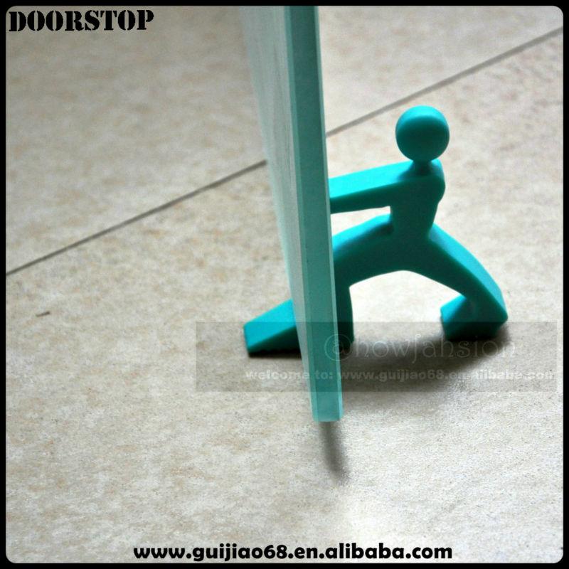 Rubber Hard Wedge Door Stop Stoppers Block Keep Open  Buy StoppersPlastic Shower StopsSliding Glass Stops