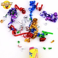 Sweden Best Selling Favor Supply Store Factory Confetti Party ...