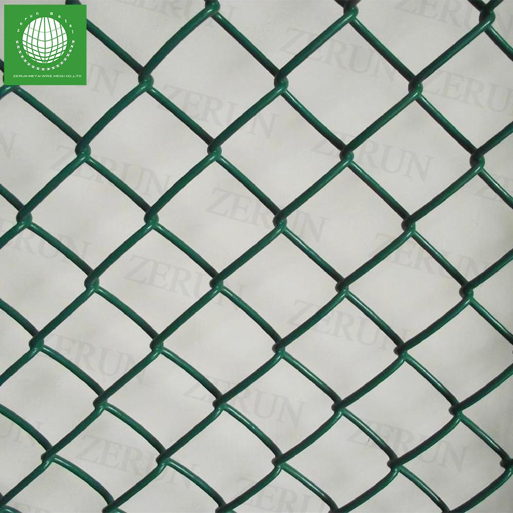 Woven Fence Panels, Woven Fence Panels Suppliers and Manufacturers ...