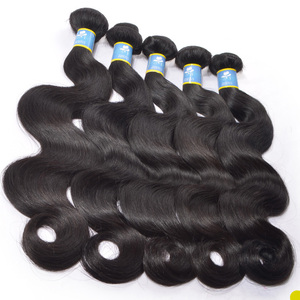 BBOSS can oem hair products dominican hair,truscend hair world lahore,1 kilo virgin hair